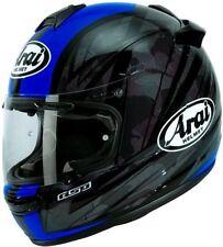 Arai Motorcycle Vehicle Helmets