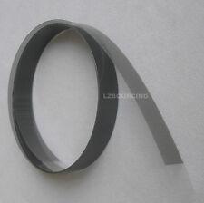 Roland Encoder Strip for SJ-540/SJ-740/FJ-540/FJ-740 - 2.8m 180DPI