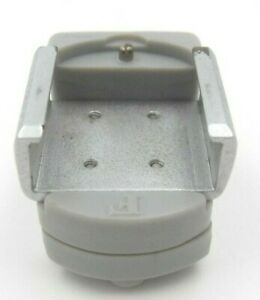 Vintage Nikon F Attachment Hot Shoe Clip Adapter (Made in Japan)