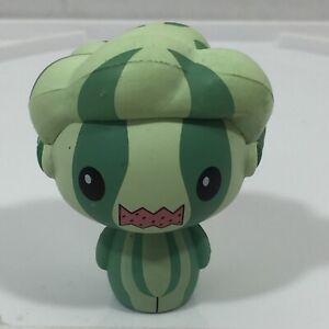 Funko Steven Universe Pint Size Heroes Watermelon