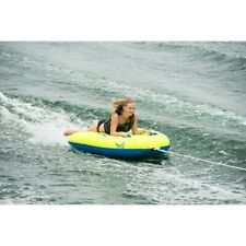 HO Sports Fury Inflatable Boat Towable  (color varies)