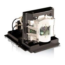 Alda PQ ORIGINALE Lampada proiettore/Lampada proiettore per InFocus in5533l 2 DX