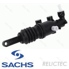 Clutch Master Cylinder Hydraulic Ford Mazda:RANGER,BT50 1863434 1732860 1863434
