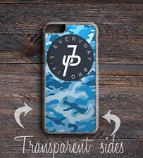 JP Cross case cover - Jake Paul Phone Case 04 Fun PHONE CASE COVER FOR IPHONE