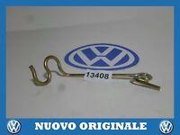 STRINGITUBO HOSE BRACKET ORIGINALE AUDI 80/90 VOLKSWAGEN PASSAT 1985 811422477C