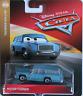 CARS 3 - MOTOR TURNER - Mattel Disney Pixar