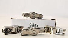 NEW OPEL VAUXHALL ASTRA II H ASTRAVAN SIGNUM 1.9 CDTI ROCKER ARMS SET 16 PCS