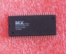 1PCS MX 29LV160TMC-90 MX29LV160TMC-90 29LV160 Single Voltage Flash Memory SOP