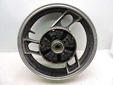 Yamaha FJ1200 FJ 1200 1986 Rear Wheel 16X3.50  B24