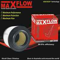 Air Filter For Ford Ranger PJ PK Mazda BT50 Hilux KUN16 TGN16 Maxflow® Filters