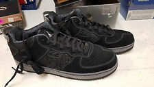 Nike Air Jordan and Air Force Shoes AJF 20 Low NEW IN box size 12!!