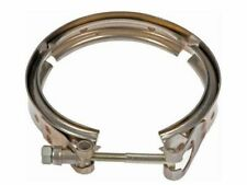 For 2004-2005 Ford Excursion Exhaust Clamp Dorman 47536YQ 6.0L V8