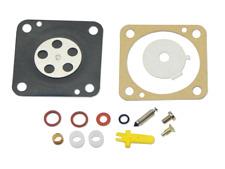 Wacker Bs65Y, Bs105Y Bing 33/12/313/352/362/373 Carb Rebuild Kit - 0065689