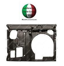 CALANDRA FRONTALE OSSATURA RIVESTIMENTO ANTERIORE ANT VOLKSWAGEN VW UP 12> 2012>