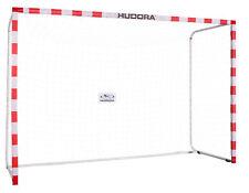 Hudora Tor Allround 300 Fußballtor (76906)