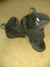 Boys Nike Air Jordans Size 6