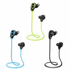 Unbranded/Generic Ear-Pad (On the Ear) Earpiece Mobile Phone Headsets with Built-In Microphone