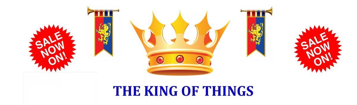 shop-kingofthings