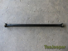 new Rear Propeller Drive Shaft with U-Joint Jeep M151 A1 A2 7368808