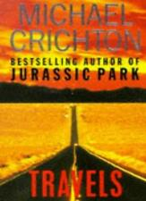 Travels,Michael Crichton