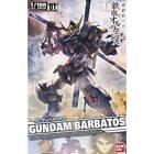 NEW Bandai Gundam 1/100 Gundam Barbatos (Gundam Orphans) 201886