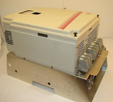 KEB 22.F5.M1R-95GA COMBIVERT 75HP AC DRIVE 60HZ 3PH 80KVA 55KW 0-1600HZ***NIB***
