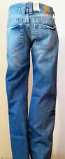 "Big Star Herren Jeans ""Houston Men"" Straight Fit Medium Touch Wash W29/L34"