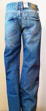 """Big Star Herren Jeans """"Houston Men"""" Straight Fit Medium Touch Wash W29/L34"""