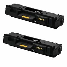 2TONER 3260 NERO COMPATIBILE PER XEROX Phaser 3260/WorkCentre 3225