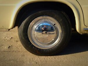 "wheel hubcaps  rings RETRO LADA 2101 2102 21011 21013 13"", set 4pc."