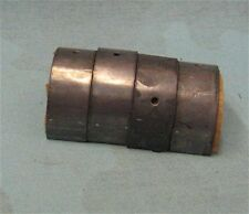 Military Jeep Rod Bearing Set New Old Stock M422