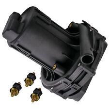 AIR Secondary Air Pump 11727553056 for BMW 323i 323ci 328i 328ci E46 1999-2000