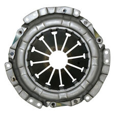Clutch Pressure Plate-GAS, Eng Code: 1NZ-FE, FI, Natural fits 06-07 Yaris 1.5L
