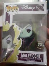 Funko - Maleficent - CHASE -  Pop Vinyl!
