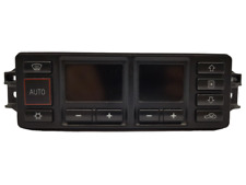 Commande Chauffage 5HB00760804 8L0820043D Audi A4 B5