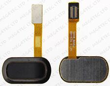ONEPLUS 2 DUE 1 +2 HOME pulsante Indietro Fingerprint READER Sensore Flex Cavo D78