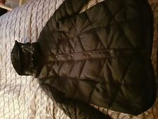 Next Ladies Winter Coat/jacket Size 20