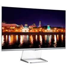 LG iPS Full HD LED Monitor 24MP77SM 60.4cm 1920x1080 Cinema Ultra-Slim Bezel