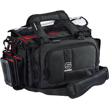 Sachtler Eargonizer Audio Bag (Large) - SN602