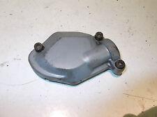 Honda Rs125 2000 Bomba De Agua Cubierta # 2