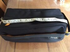 FCUK Mens Wash Bag