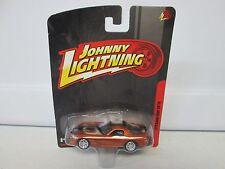 Johnny Lightning 2010 Dodge Viper SRT10