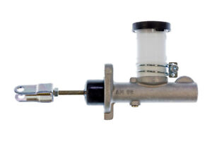 Equal Daikin Clutch Master Cylinder for 91-98 240SX