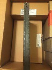 Siemens Simatic 6ES7 431-1KF20-0AB0