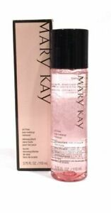 Mary Kay® Oil-Free Eye Makeup Remover - 3.7oz.