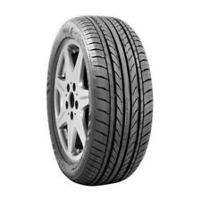 Gomme Auto Nankang 275/30 R19 96Y Noble Sport NS-20 RF XL pneumatici nuovi