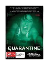 Steelbook Horror Sci-Fi DVDs & Blu-ray Discs