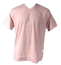 FULL CIRCLE 2XL XXL PINK GUN T-SHIRT TOP NEW BNWT 46""