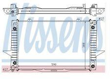 Para Volvo S70 C70 V70 850 Radiador Calidad OE