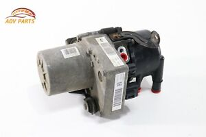 JEEP GRAND CHEROKEE 3.6L POWER STEERING PUMP OEM 2014 - 2015 ✔️